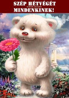 Teddy Bear, Humor, Toys, Animals, Activity Toys, Animales, Animaux, Humour, Clearance Toys