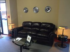 Man Cave Hull : Pub shed man cave indy home show landscaping finds