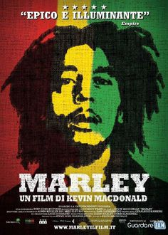Marley (2012) in streaming