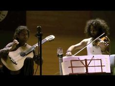 """""""From Bach to Radiohead"""" - YouTube"""