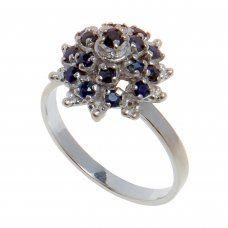 Inele Engagement Rings, Jewelry, Fashion, Enagement Rings, Moda, Wedding Rings, Jewlery, Jewerly, Fashion Styles