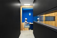 dbcloud-office-office-design-4