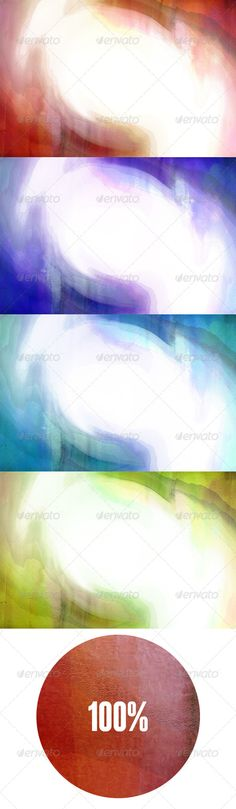DOWNLOAD :: https://jquery.re/article-itmid-1006837110i.html ... Watercolor Dream ...  art, brush, frame, grunge, handmade, overlay, splash, texture, water, watercolor, watercolour  ... Templates, Textures, Stock Photography, Creative Design, Infographics, Vectors, Print, Webdesign, Web Elements, Graphics, Wordpress Themes, eCommerce ... DOWNLOAD :: https://jquery.re/article-itmid-1006837110i.html