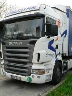 Fotka Trucks, Vehicles, Truck, Cars, Vehicle