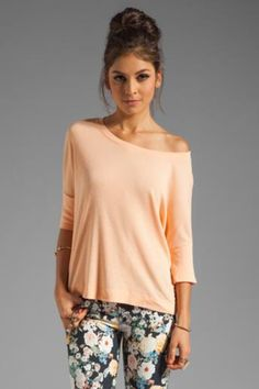 Cute for spring! - Revolve Clothing