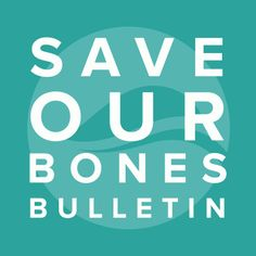 Save Our Bones Bulletin: Enzyme Inhibitor Points To New Osteoporosis Drug, Daily Osteoporosis Injection Just Approved, Prescription Drug Spending Projected To Grow