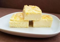 Cornbread, Healthy Recipes, Healthy Food, Food And Drink, Gluten Free, Sweets, Cooking, Cake, Ethnic Recipes