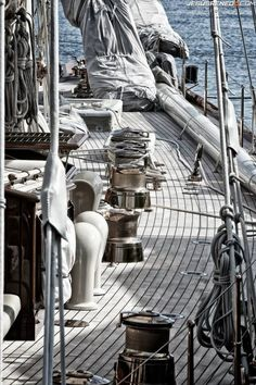 Once in a Lifetime Experience – Yacht Charter Sailing in Greece Classic Sailing, Classic Yachts, J Class Yacht, Boat Rental, Boat Hire, Yacht Boat, Sail Away, Set Sail, Salt And Water