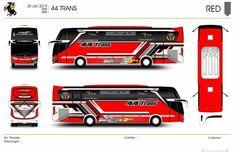 "835 Suka, 10 Komentar - Catur_MS (@skakster_stripping) di Instagram: ""Cooming Soon Mengakhiri bulan Juli .. . Po @44_trans_bus_pariwisata New Jetbus3plus SHD Hino Rk8…"" Bus Games, New Bus, Bus Coach, Race Cars, Halo Halo, Back Pictures, Ram Cars, Rally Car"