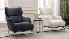 Recliner, Armchair, Lounge, Furniture, Home Decor, Chair, Sofa Chair, Airport Lounge, Single Sofa