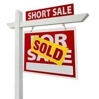 Considering a short sale? Fannie Mae REO Homes For Sale - HomePath.com