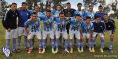 """Deportivo Winifreda quiere jugar el Federal """"C"""""""