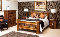 Available at Castle Davitt Furniture www.castledavittfurniture.com Ranges, Castle, Bedroom, Store, Furniture, Home Decor, Decoration Home, Room Decor, Larger