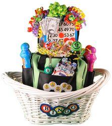 Deck of Bingo Calling Cards Christmas Bingo, Christmas Gifts, Christmas Ideas, Xmas Pictures, Xmas Pics, Diy Gifts, Great Gifts, Diy Gift Baskets, Relay For Life