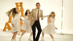 Leonardo DiCaprio in Quentin Tarantino's Once Upon a Time in Hollywood, which is screening at the Cannes film festival. Donald Glover, Sharon Tate, Al Pacino, Margot Robbie, Quentin Tarantino, Leonardo Dicaprio, Golden Age Of Hollywood, In Hollywood, Once Upon A Time