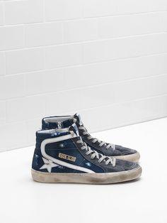 9 Best Golden Goose ggdb sneakers images | Sneakers