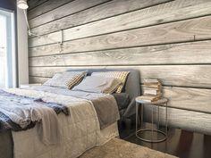 Fototapeta 350x245 drewniane deski f-A-0450-a-b - artgeist - Dekoracje ścienne