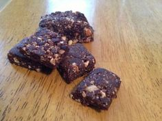 Paleo Brownies, Amazing, Wheat free, Dairy Free, Sugar Free., All natural, whole food, Paleo diet,
