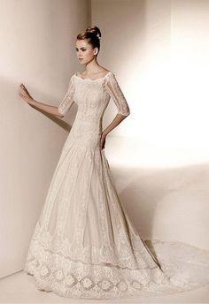 1-wedding-dress-valentino-sposa-metis-gown-pronovias-size-2