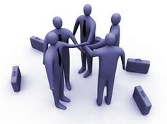 Cash assistance to resolve your immediate finance requirements