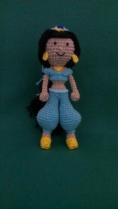 Amigurumi Join : 1000+ images about Aladdin on Pinterest Aladdin broadway ...
