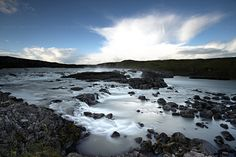 Urridafoss Iceland | Flickr - Photo Sharing!