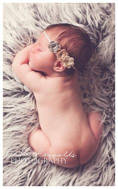 | Cute Kiddo's on We Heart It - http://weheartit.com/entry/81094967