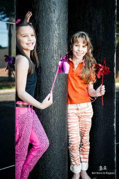 #Fashion #Kids #Teen #Girl #Moda #Menina