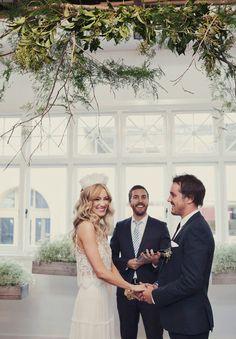 bridal-gown-perth-wedding-photographer-Mira-Zwillinger23