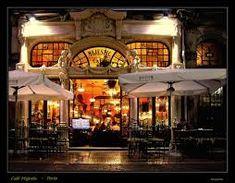 şık lüx restaurant cafe dış cephe ile ilgili görsel sonucu