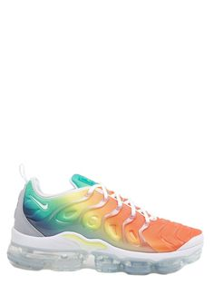 Best price on the market at italist.com Nike Multicolor SNEAKERS. 729aae8da2