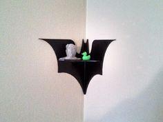 Batman Shelf Collection