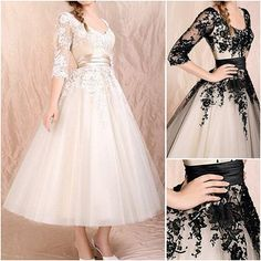 Plus size prom dress plus size prom dresses door AnnaSkoblikova