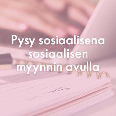 Helsinki, Faith, Inspirational, Facebook, Loyalty, Believe, Religion