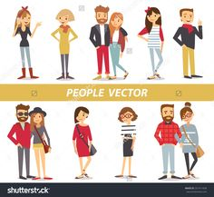 people vector - Google Search