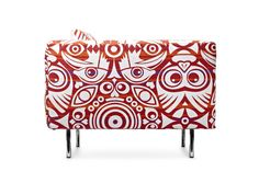 Boutique sofa---MOOOI
