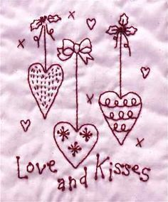 Love-and-Kisses1.jpg 332×400 pixels