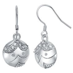 Find More Drop Earrings Information about Earrings for Women 925 Sterling Silver Columbia Woman Boda Charm Simulated Diamond New Fashion Earring Jewelry Ulove R359 Gaowen,High Quality earrings basketball,China earrings flag Suppliers, Cheap earings red from ULove Fashion Jewelry Store on Aliexpress.com