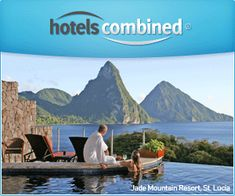 Compare hotel prices and find the best deal - HotelsCombined.com If anybody want to Book hotels you can see my website