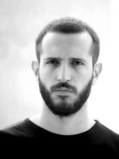 short hairstyles for men with beards - Saferbrowser Yahoo Image Search Results