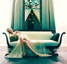 Bryn Alcaraz: Taylor Swift #Lockerz