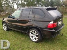 Bmw x 5 sport Bmw X5 E53, Bmw Cars, Sport, History, Vehicles, Autos, Deporte, Historia, Sports