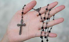 Mother Mary, Faith, God, Rain Shower Heads, Prayers, Dios, Virgin Mary, Blessed Virgin Mary, Allah