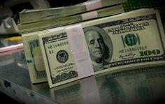 Vaticano tenía USD mil 200 millones sin declarar | HONDURAS POSITIVA | Lo mejor de mi país