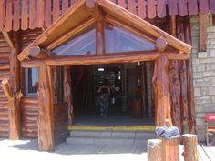 Gazebo, Outdoor Structures, House Styles, Decor, Argentina, Kiosk, Decoration, Pavilion, Decorating