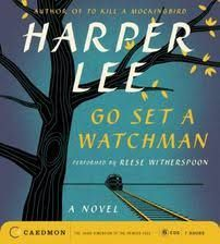 go set a watchman - Google Search