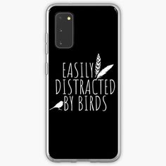 Samsung Cases, Samsung Galaxy, Phone Cases, Skin Case, Birds, Printed, Awesome, Art, Products