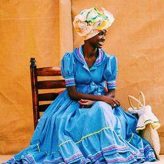 lunionsuite: Happy Haitian Heritage Month!!!! #Lunionsuite #TeamHaiti #AyitiCherie #Haitian #ProudHaitian @mimasklozet ❤️