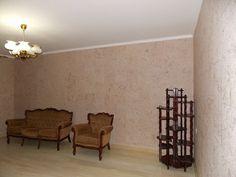 Продается 3-х комнатная квартира по адресу: улица Наметкина, дом 9, корпус 1