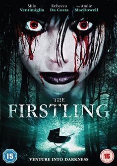 The Firstling [DVD] [2015] Lions Gate Home Entertainment https://www.amazon.co.uk/dp/B00UAJ6WX0/ref=cm_sw_r_pi_dp_Qfpoxb4NAEXJF
